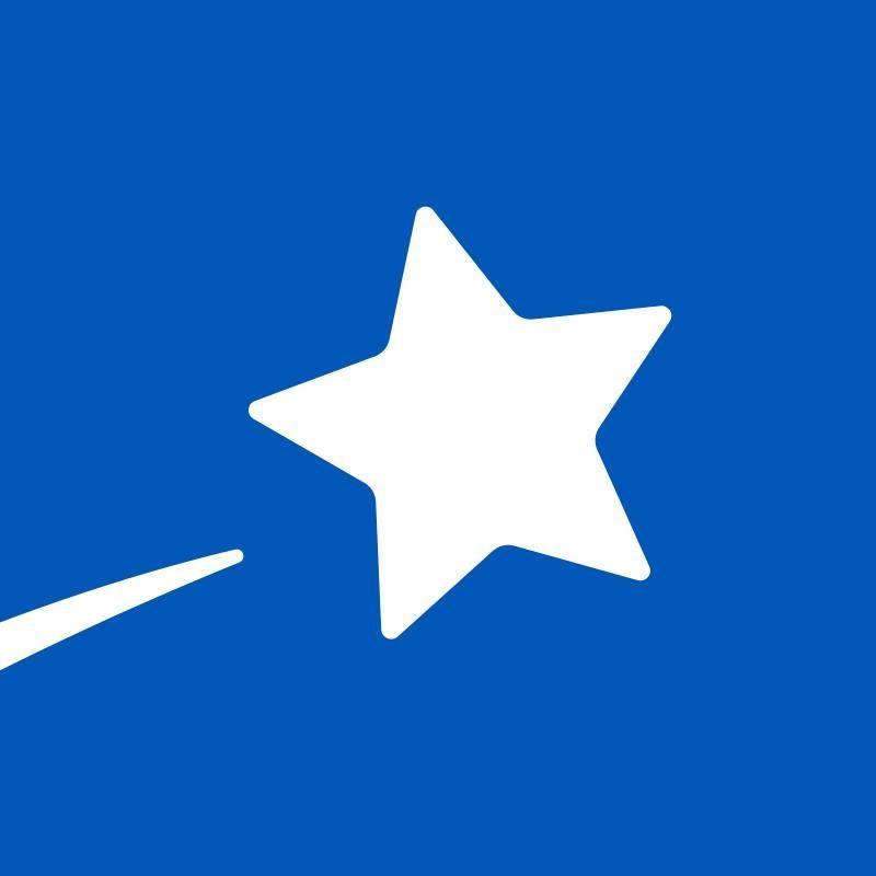 Make-A-Wish® Ohio, Kentucky & Indiana, Indiana Region
