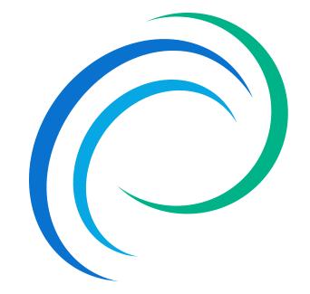 Center for Communication Programs/Johns Hopkins University