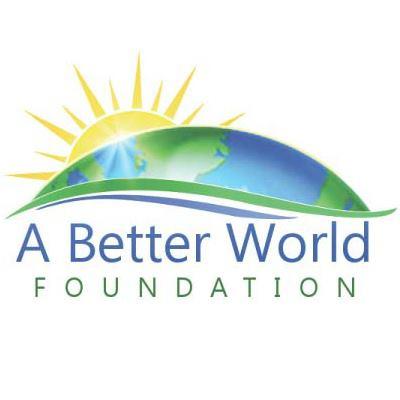 A Better World Foundation