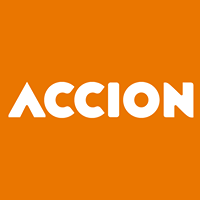 ACCION Serving Southern California