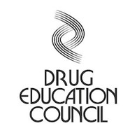 Drug Education Council