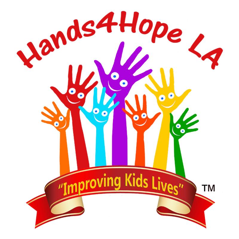 Hands4Hope LA