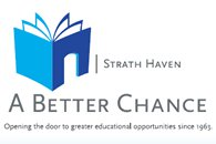 A Better Chance Strath Haven