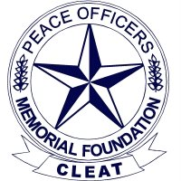Peace Officers' Memorial Foundation