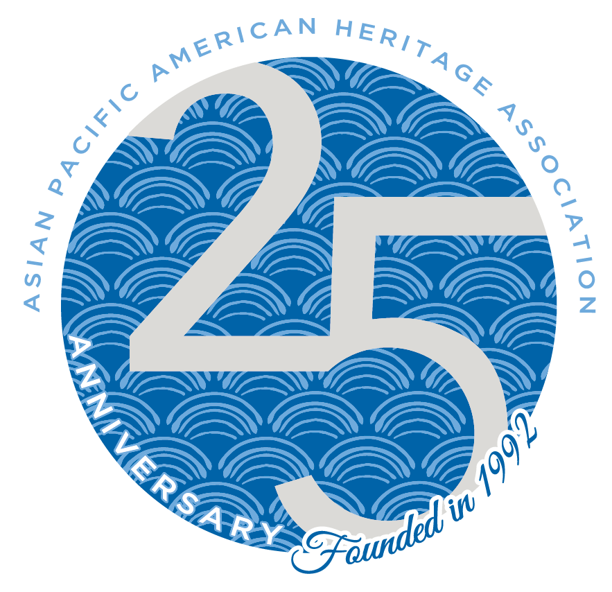 Asian/Pacific American Heritage Association of Houston