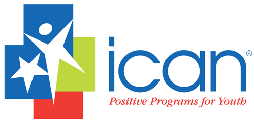 ICAN: Positive Programs for Youth