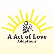 A Act of Love