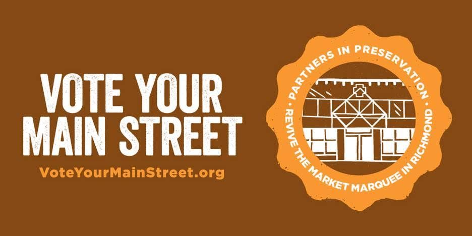 Richmond Main Street Initiative