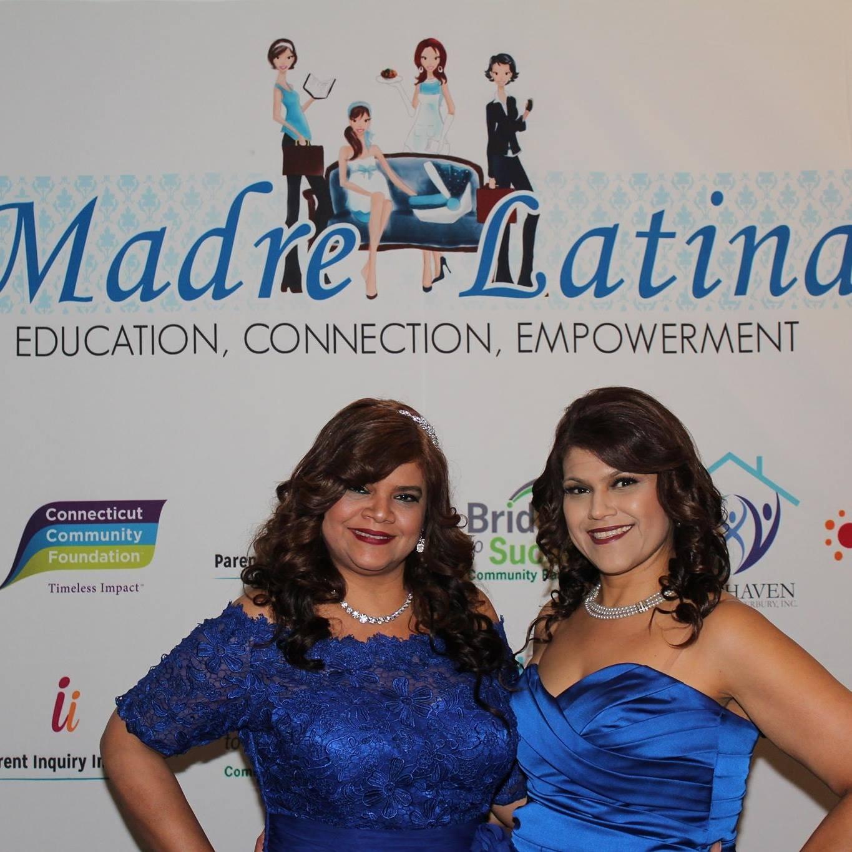 Madre Latina Inc