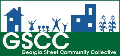 Georgia Street Community Collective Inc