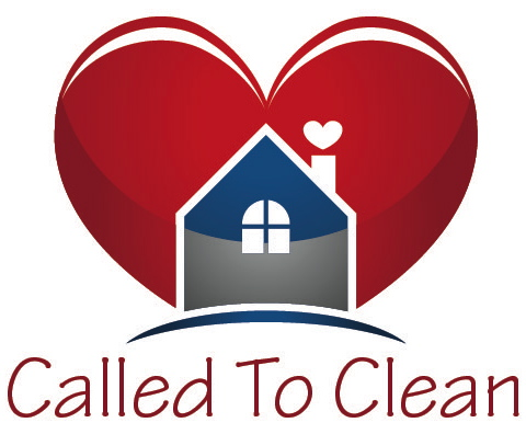 Called to Clean, Inc.