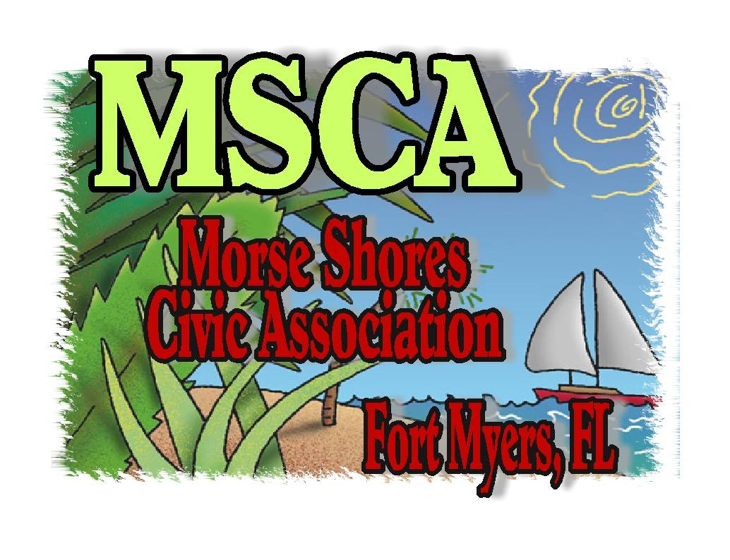 Morse Shores Civic Association Inc
