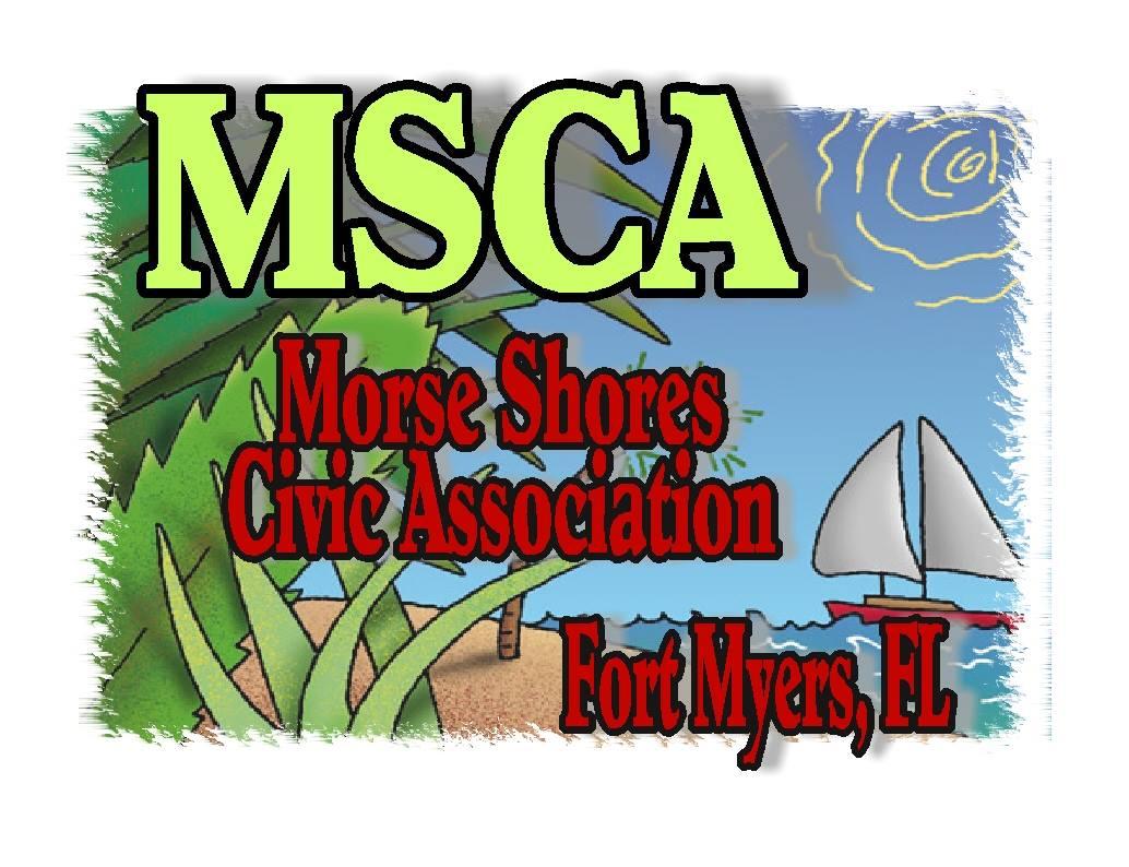Morse Shores Civic Association Inc