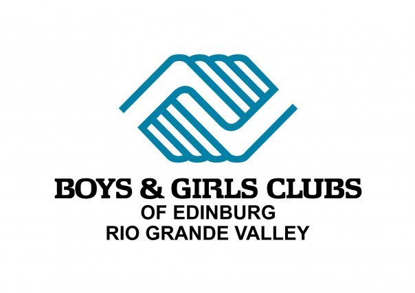 Boys & Girls Clubs of Edinburg RGV