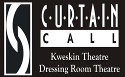 Curtain Call, Inc.