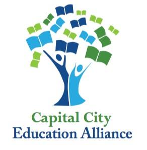 Capital City Education Alliance, Inc.