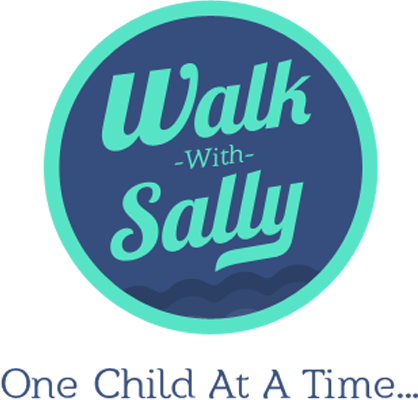 Walk With Sally