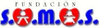 Fundacion S.O.M.O.S