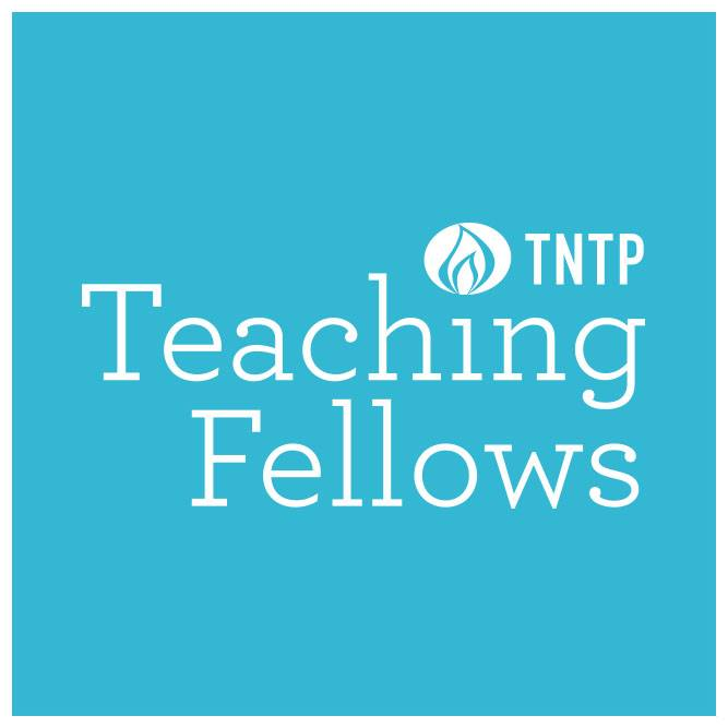Phoenix Teaching Fellows