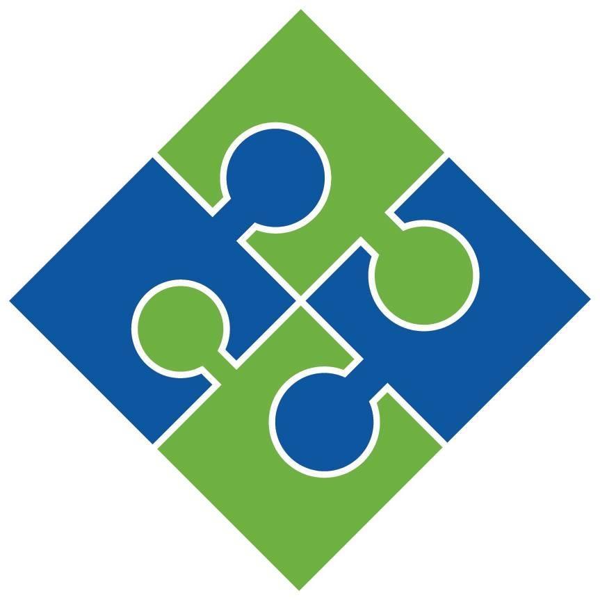 Southeast Texas Nonprofit Development Center