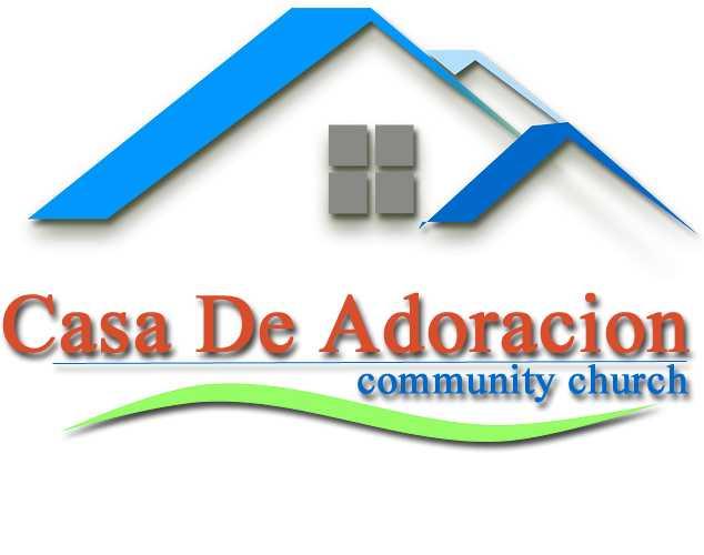 Casa De Adoracion Ministries Inc