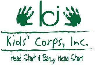 Kids' Corps, Inc.