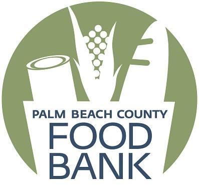 PBC Food Bank