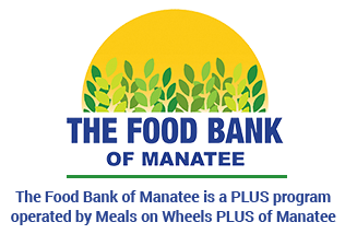 Food Bank of Manatee