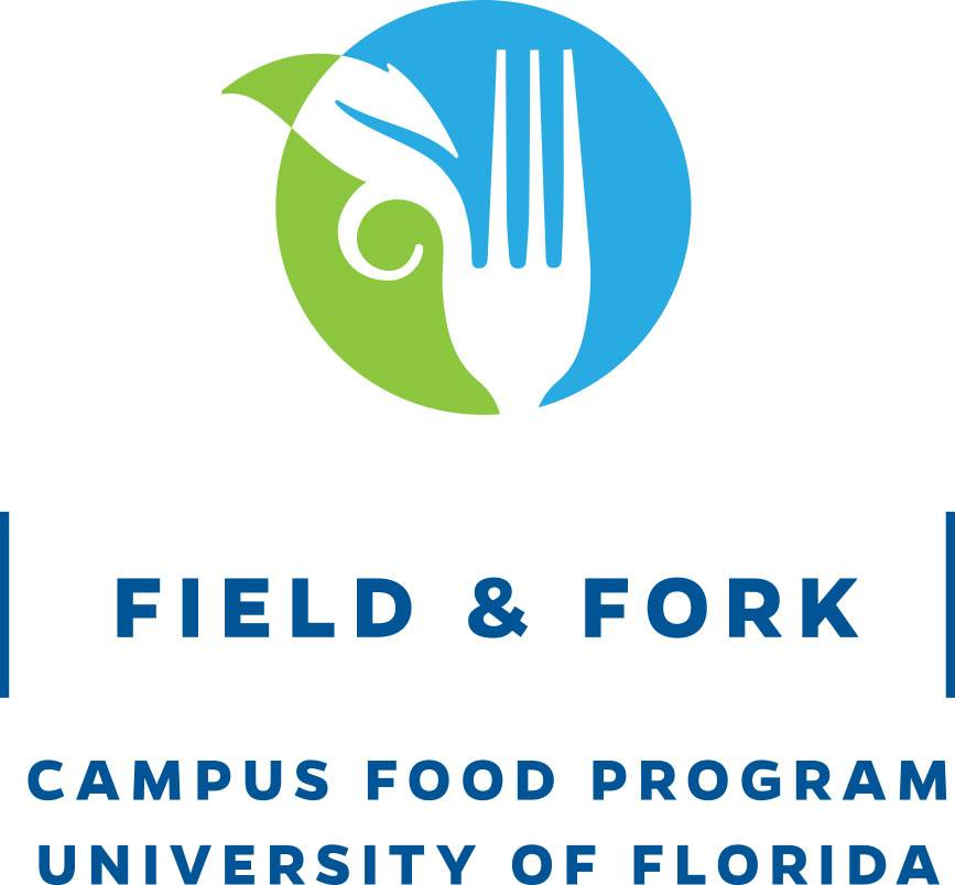 Field and Fork Food Pantry