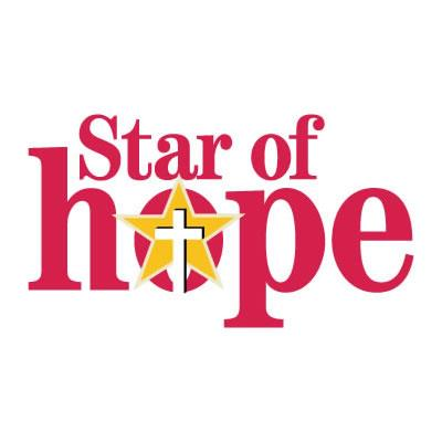 Star of Hope Mission