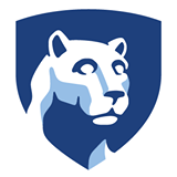 Penn State Alumni Association - Central Texas Chapter