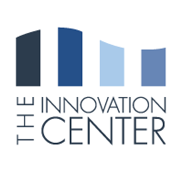 The Innovation Center