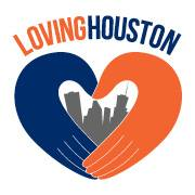 Loving Houston.net
