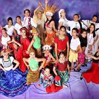 Academy of International Dance
