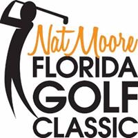 Nat Moore Foundation