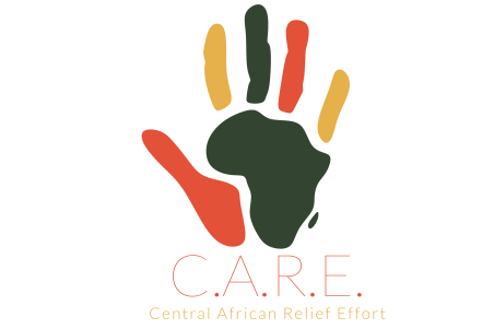 Central African Relief Effort (C.A.R.E)