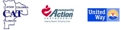 Community Action Team C.A.T.