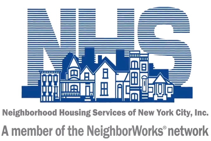 Neighborhood Housing Services of New York City, Inc. - Citywide Office