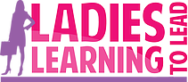 Ladies Learning to Lead (L3)