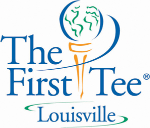The First Tee of Louisville