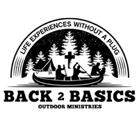 Back2Basics Outdoor Ministries, INC