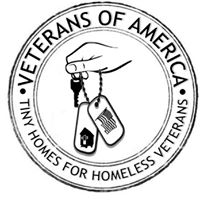 Veterans of America