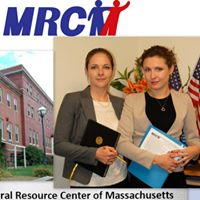 Multicultural Resource Center of MA, Inc