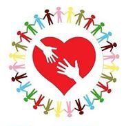 International American Relief Society Iars