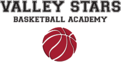 Valley Stars Basketball Academy