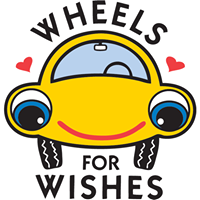 Wheels For Wishes - Dallas, TX.