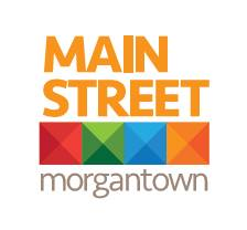 Main Street Morgantown