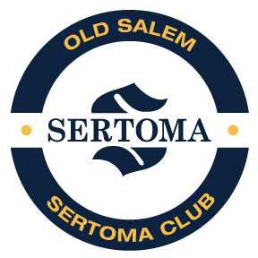 Old Salem Sertoma Club