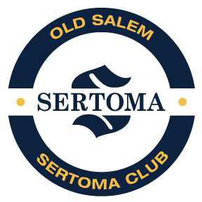 Old Salem Sertoma Club