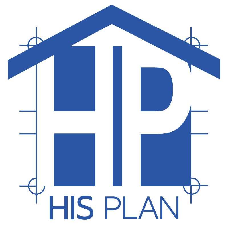HIS Plan Organization